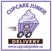 delivery sticker.png
