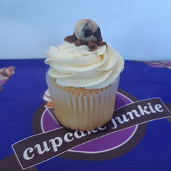 cookie dough cupcake.jpeg