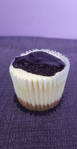 CJ blueberry cheesecake.jpeg