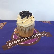 cookies & cream cupcake.jpeg