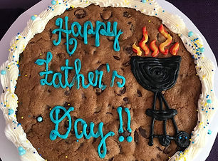 fathers day cookie cake.jpg