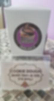 cookie dough box.jpg