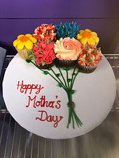 mothers day cupcake flower bouquet.jpeg