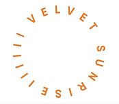 Velvet Sunrise Logo.png