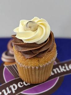cookie dough cupcake.jpg