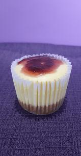 CJ lemon strawberry cheesecake.jpeg