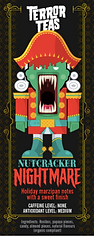 Nutcracker Nightmare Tea.png