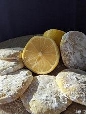 for the love of lemon cookies.jpg