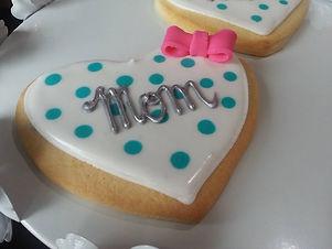 mom sugar cookie.jpg