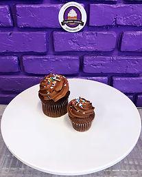 Regular and Mini Cupcake.jpg