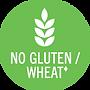 noglutenwheat.png
