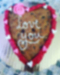 giant heart cookie for valentines.jpg