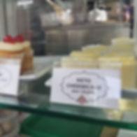 keto cheesecake.jpg