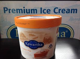 pumpkin pie ice cream.jpg