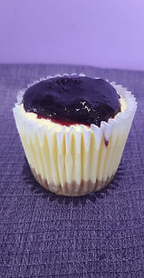 CJ lemon blueberry cheesecake.jpeg
