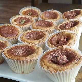 cupcake size butter tarts II.jpg