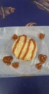 caramel cheesecake puppy.jpeg