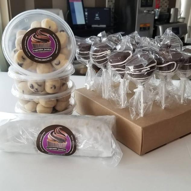 cookie dough.jpg