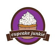 2020 Cupcake Junkie Logo.png