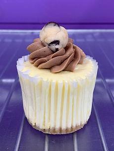 cookie dough cheesecake_edited_edited.jp