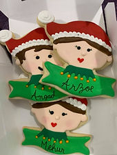 mrs clause personalized sugar cookies.jpg