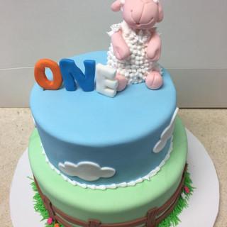 sheep cake.jpg