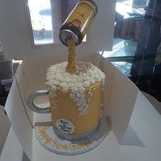beer can cake.jpeg