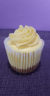 CJ lemon cheesecake.jpeg