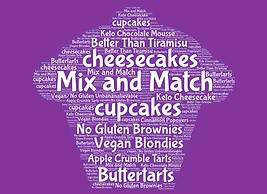 Mix and Match Cupcake.png