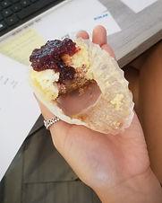 cheesecake with jam.jpeg