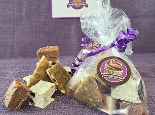 brittle and fudge.jpg