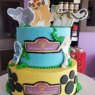 lionking cake.jpg