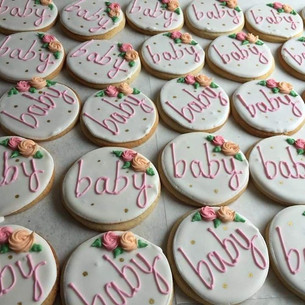 Baby Sugar Cookies.jpg