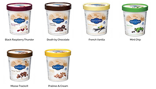 Kawaratha Dairy 500ml Flavours.png