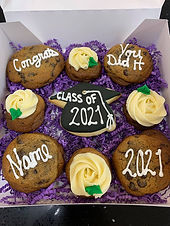 graduation cookie box.jpeg