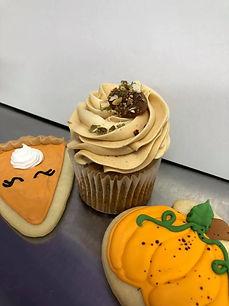 pumpkin cupcake.jpeg