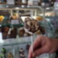 cookie dough pop v2.jpg