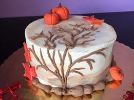 autumn cake.jpg