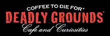 Deadly Grounds Logo.png