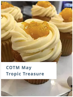 COTM May Tropic Treasure.png
