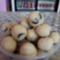 Edible Cookie Dough.jpg
