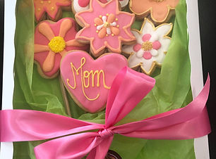 mother's day sugar cookie box.jpeg