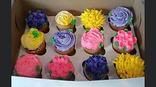 MD cupcake box.jpg