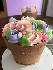 MD flower pot.jpg