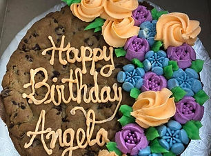 birthday cookie cake with name.jpg