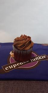 chocolate velvet.jpeg