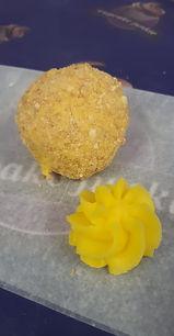 lemon cheesecake puppy.jpeg