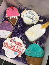 Happy  Birthday Sugar Cookie 6 Items.jpeg