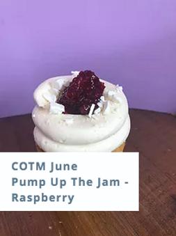 COTM Pump Up The Jam Raspberry.png