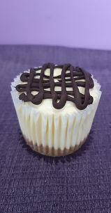CJ chocolate cheesecake.jpeg